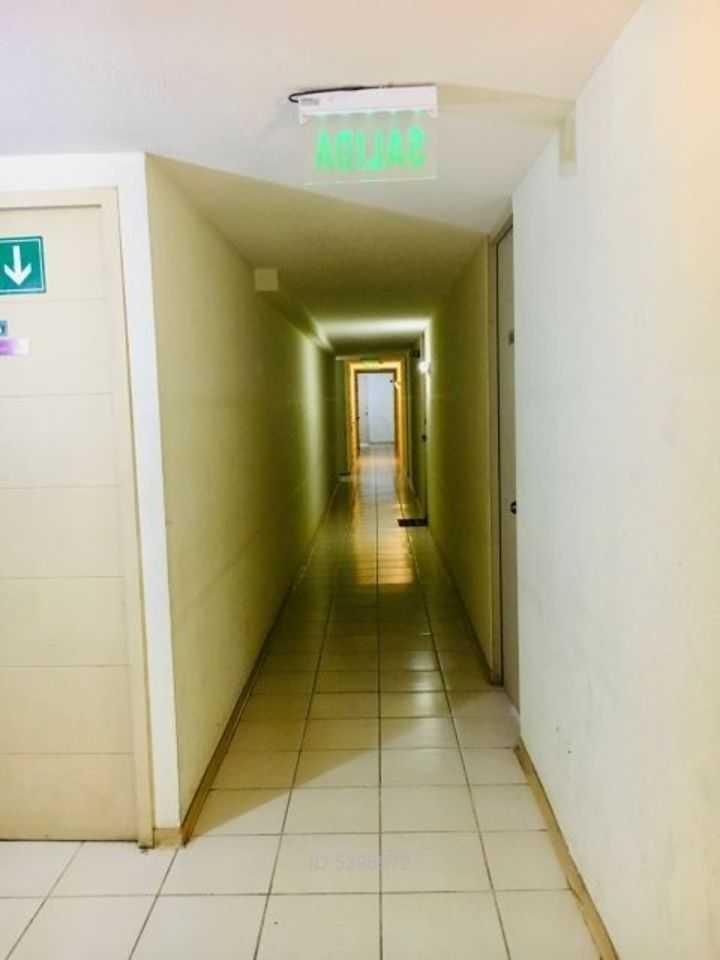 inglaterra / metro hospitales