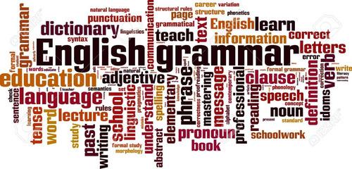inglés- apoyo escolar-clases todos los niveles- traducciones