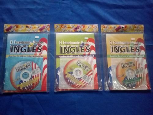 inglés clases particulares sin y a domicilio.