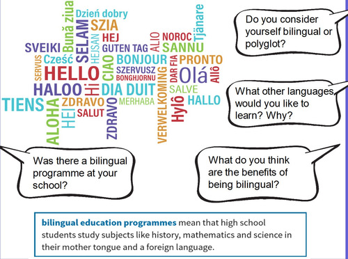 inglés online / clases virtuales