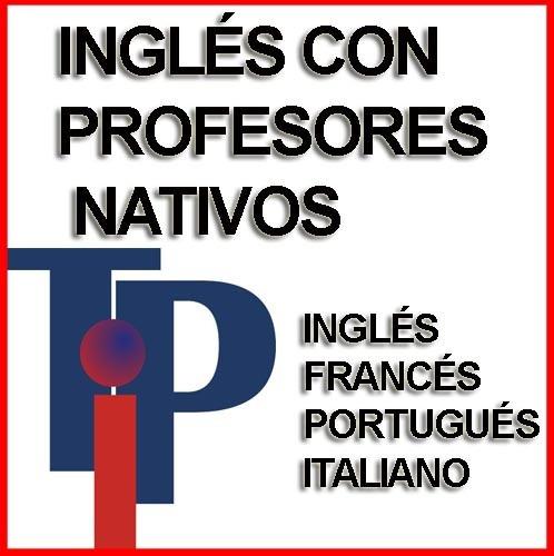 inglés para empresas -  profesores de inglés nativos usa