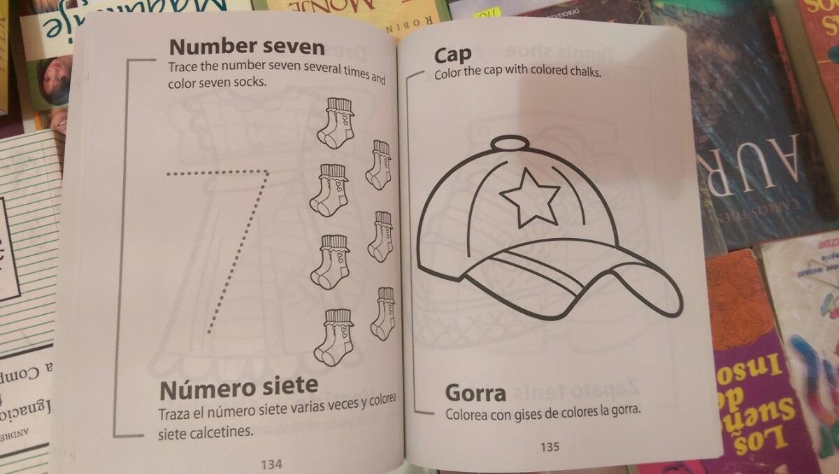 Lujo Libros Preescolares De Halloween Regalo - Dibujos Para Colorear ...
