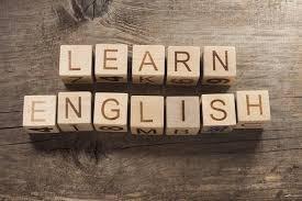 inglés particular - presencial y a distancia