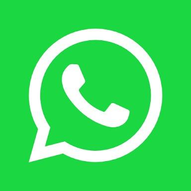 inglés por whatsapp!