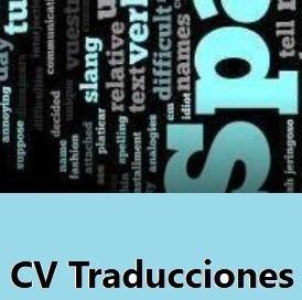 ingles / traductora / traduccion documentos digitales