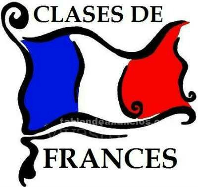 ingles y frances clases quito