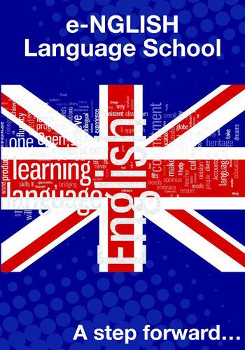 inglés.todos los niveles.certif.nacional e internacional.