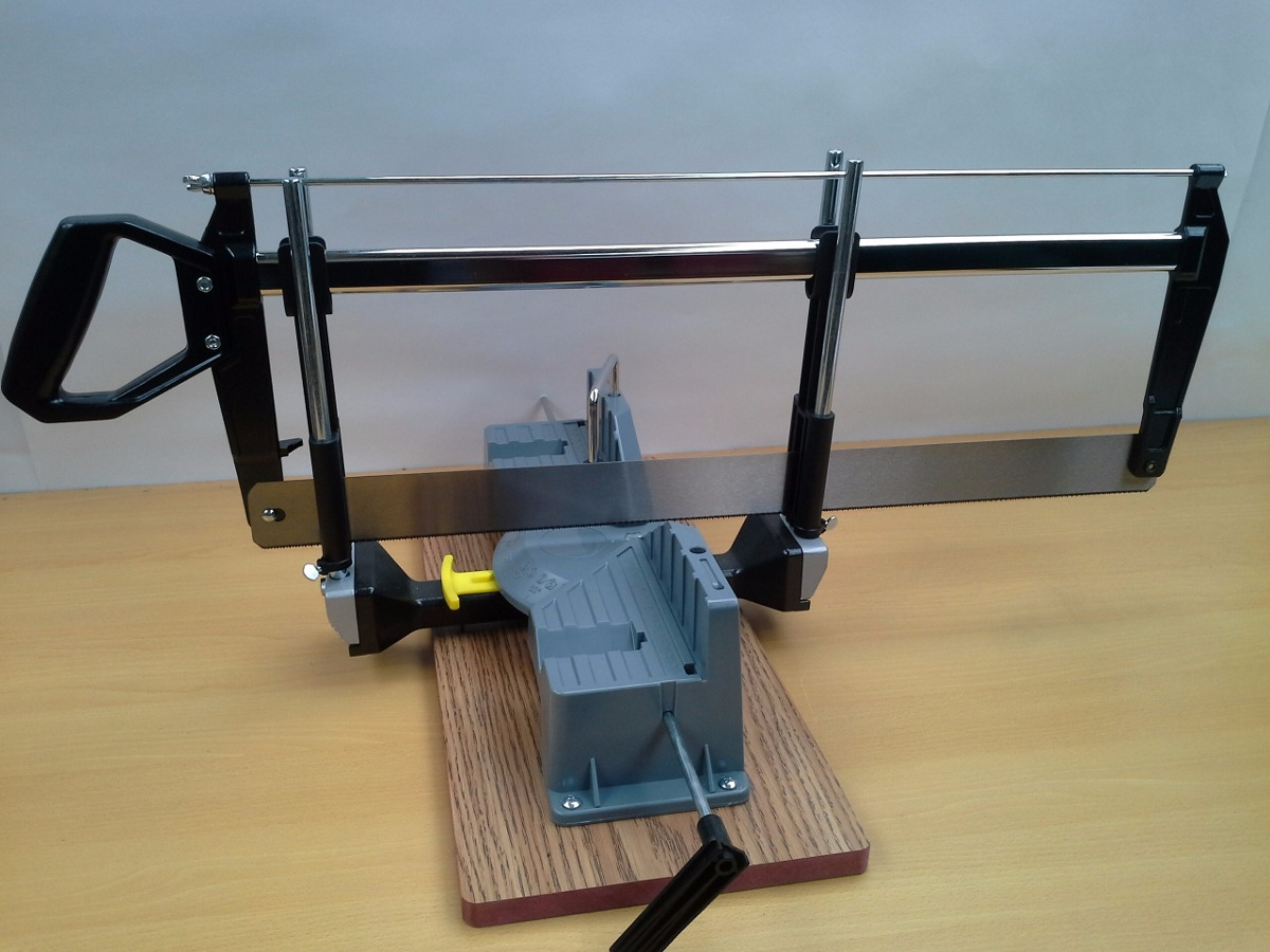 Ingleteadora acolilladora manual artesania bricolaje for Bricolaje en madera pdf