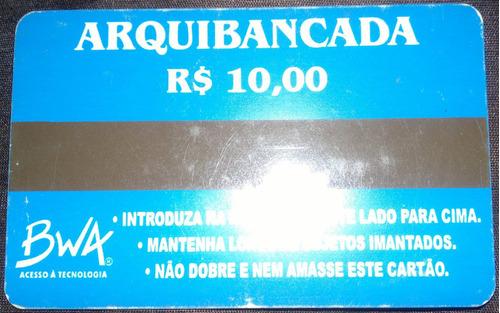 ingresso campeonato brasileiro 1999 série b avaí x bahia