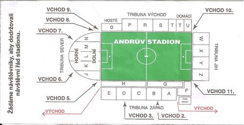 ingresso uefa league 2009 sigma olomouc x aberdeen 04/08