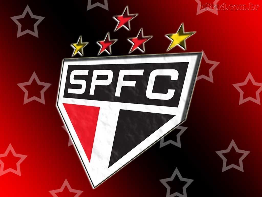 Ingressos Jogos Sao Paulo Fc No Morumbi   Carregando Zoom
