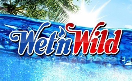 Wet n wild emerald pointe coupons 2018