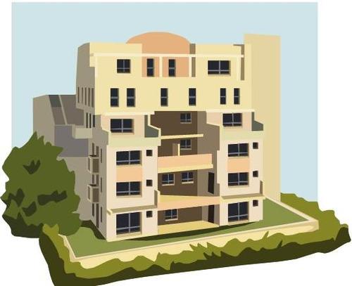 inicia negocio con admon, venta y renta de propiedades