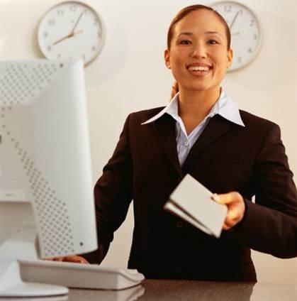 inicia negocio con una agencia de viajes