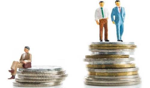 inicia tu propio negocio hng inversiones c.a. resgistrate!