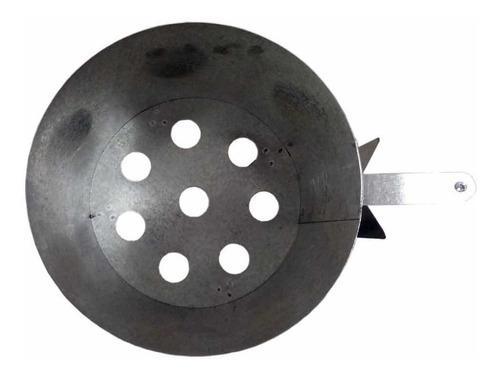 iniciador para carbón ,acero galvanizado jmcompanyfabricante