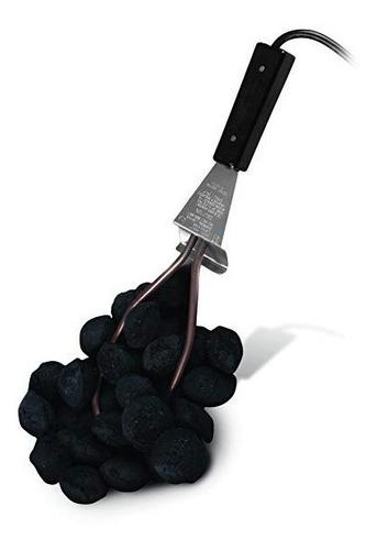 iniciador para carbon enciende tu asador en 5 minutos