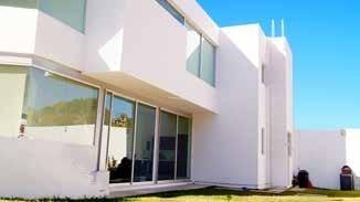 inigualable oportunidad!! casa en venta