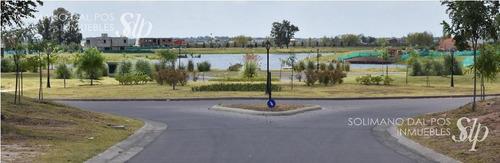 inigualable terreno en venta bº san matias-area 5