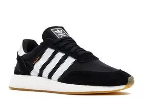84115adb3 Teni Iniki Gucci Adidas - Tênis para Masculino Marrom claro no Mercado  Livre Brasil