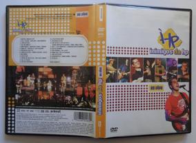 ZOODSTOCK BAIXAR HP CD DA INIMIGOS
