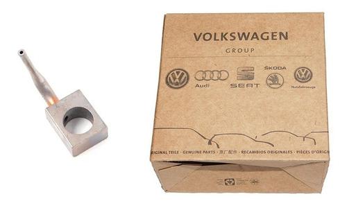 injetor de oleo motor ap original volkswagen 053103157a