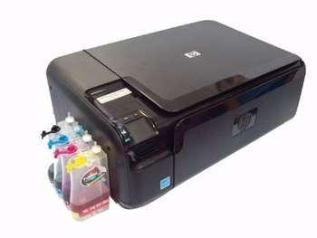 ink tinta bulk
