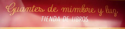 in/mediaciones - octavio paz