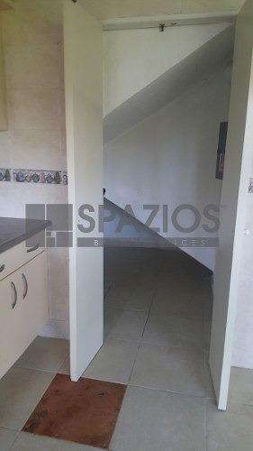 inmejorable casa en venta ubicada en cancún
