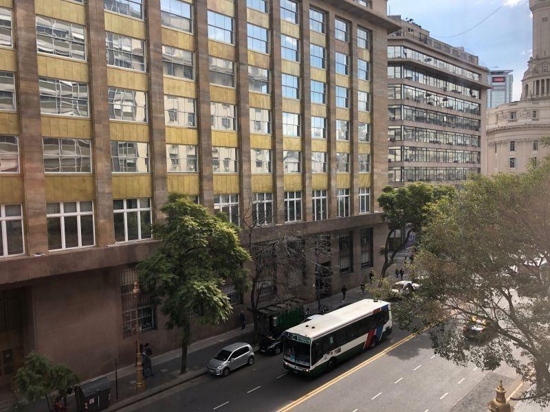 inmejorable oportunidad - 300m2 - 5 cocheras  / edificio de categoria