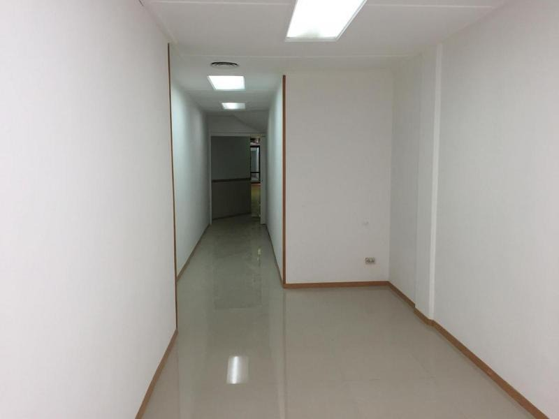 inmejorable oportunidad- local 300m2 - con renta