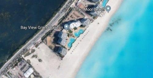 inmejorable oportunidad remate bancario en cancun