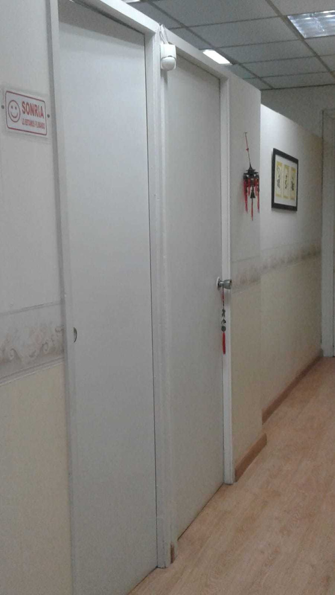 inmejorable  para vivienda oficina profesional o consultorio