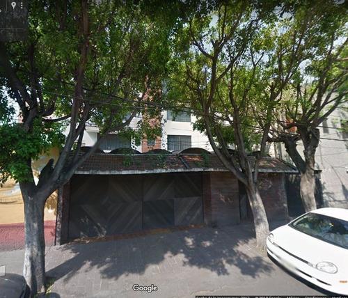 inmejorable precio casa calle 28, progreso nacional