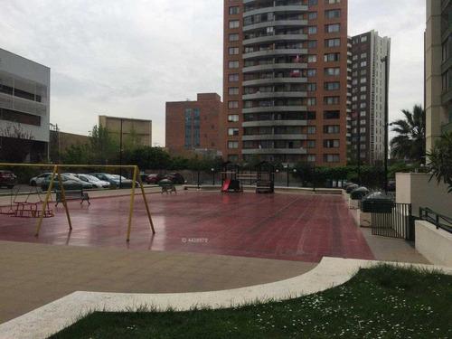 inmejorable ubicación, mall plaza vespucio