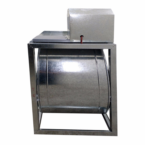 inmeza ext1m extractor campana cocina grasa negocio xxext