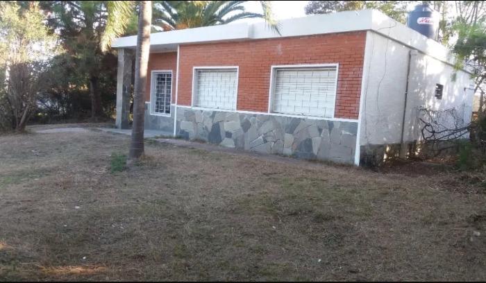 inmo group y asociados alquila!!! 3 dormitorios- lomas sur