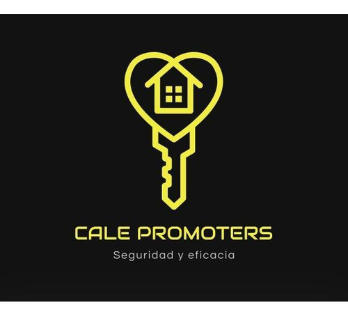 inmobiliaria cale promoters.