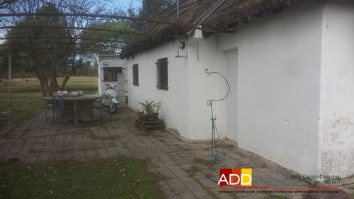 inmobiliaria construcciones diseños dirección de obras etc