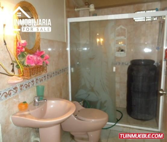 inmobiliaria for sale vende hermosa casa id:153