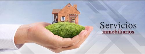 inmobiliaria guzmán y asuntos jurídicos en general