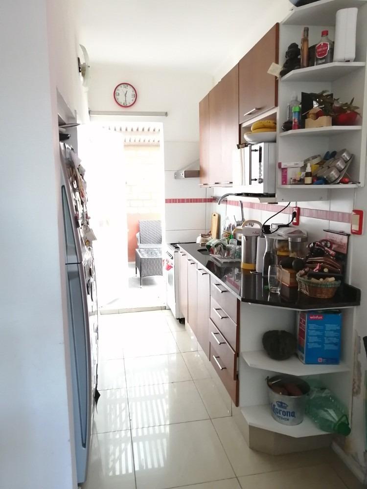 inmobiliaria verde vende a 1 blvd artigas. parrillero sin gc