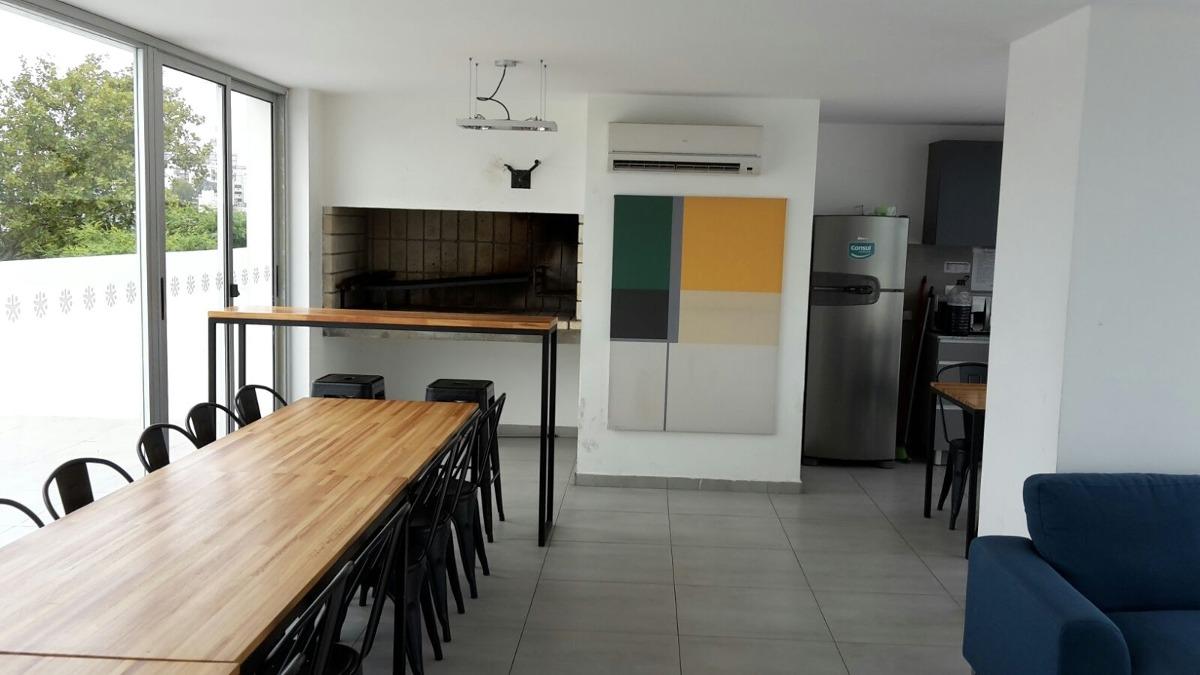 inmobiliaria verde vende con renta 1 dorm def nostrum plaza