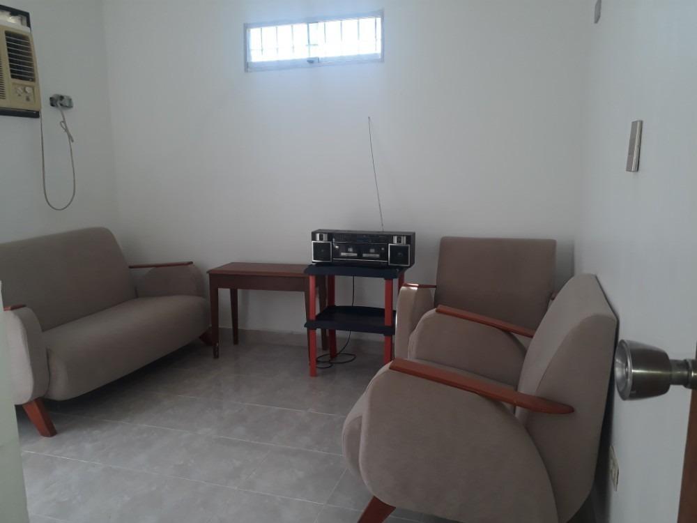 inmoservi ofrece en venta casa conjunto residencial doña ana