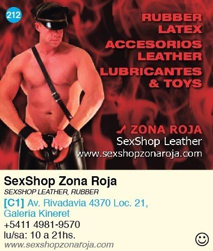 inmovilizador de muñecas y tobillos - sex shop buenos aires