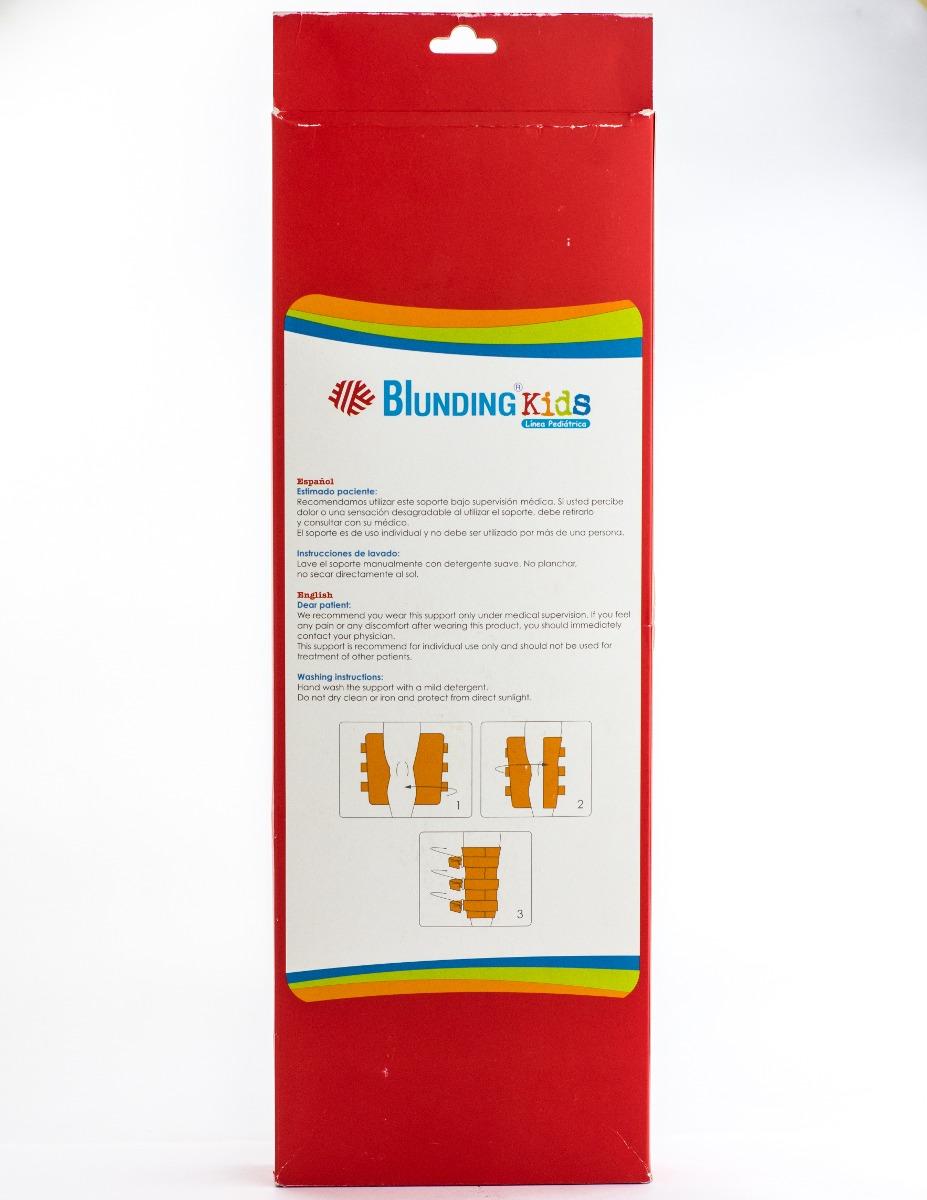 Inmovilizador De Rodilla Color Rojo -   674.34 en Mercado Libre 84590447cceb