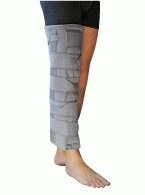 inmovilizador de rodilla nuevos