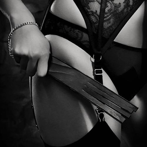 inmovilizador - muñecas y tobillos - sex shop tentaciones