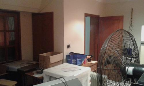 inmuble comercial- oficina o vivienda - rivera 500 - lomas