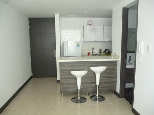 inmueble alquiler apartaestudio 279-10330